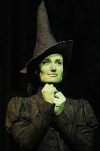 Idina-Wicked-2