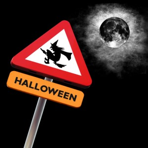 halloween-safety-sign2