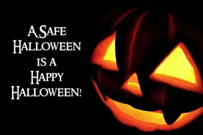 halloween_safety1