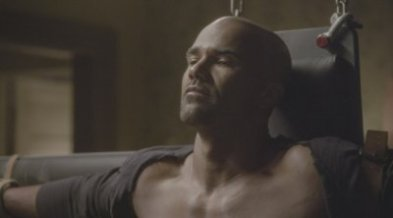 criminal-minds-season-11-episode-16 Morgan
