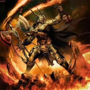 Hades 6