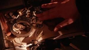 OUAT 5X15 - key