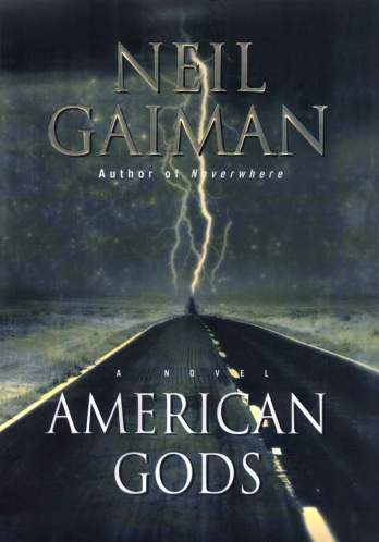 American-Gods-neil-gaiman-657066_600_860
