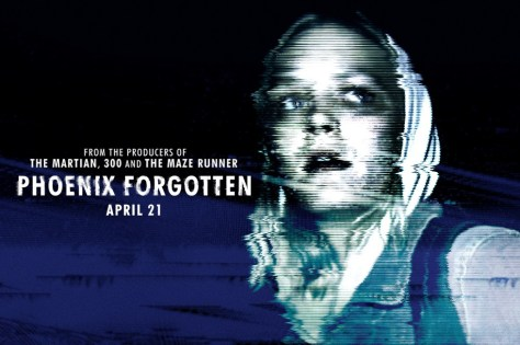 Phoenix-Forgotten-movie april 21