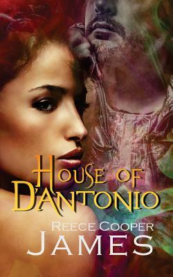 House of D'Antonio