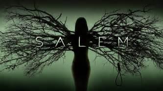 salem title card 2