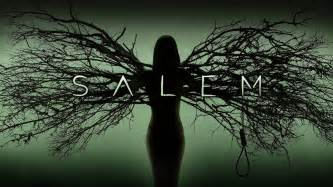 salem title card 2