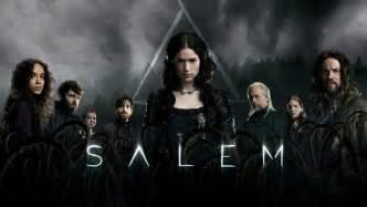 salem title card