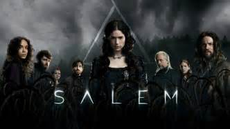 salem title card