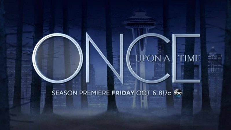OUAT S7 Promo poster Med