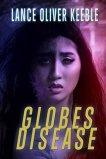 Globe's Disease Cover