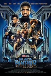 Black Panther2
