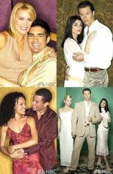 Passions Couples