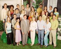 Passions Full Cast 2