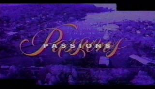 Passions Titlecard 1