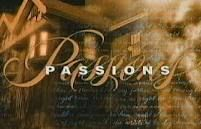 Passions Titlecard 2