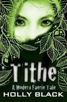 tithe 3